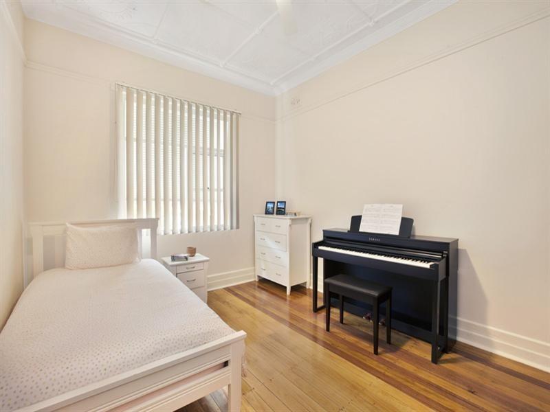 188 Hampden Road, Abbotsford NSW 2046