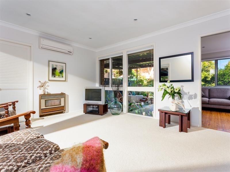 3 Ilma Street, Marsfield NSW 2122