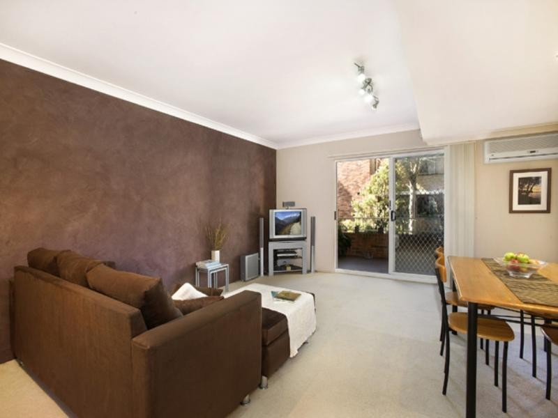3/17 Rokeby Road, Abbotsford NSW 2046