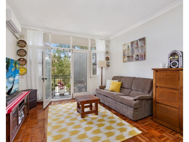 5/366 Great North Road, Abbotsford NSW 2046