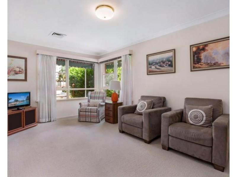86 St Albans Street, Abbotsford NSW 2046