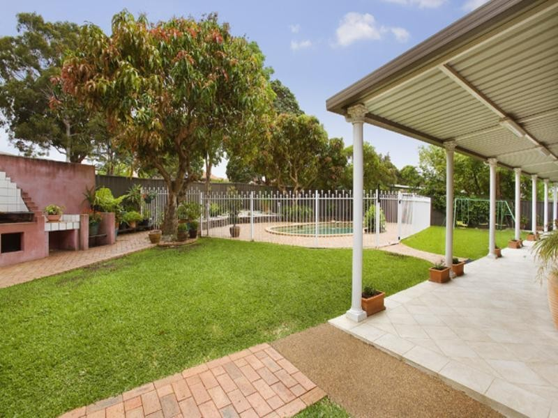 3 Florey Place, Abbotsford NSW 2046