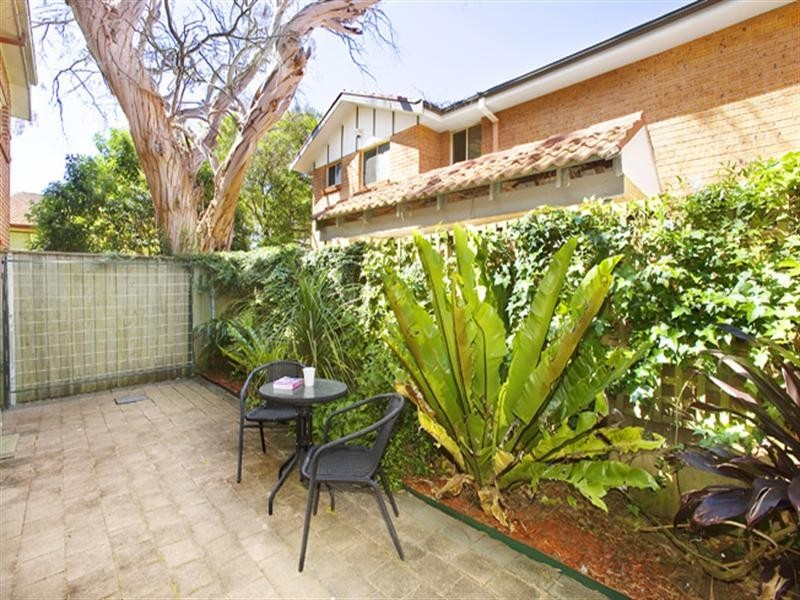 4/130-132 Hampden Road, Abbotsford NSW 2046