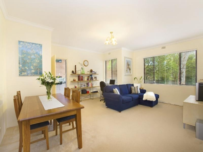 5/14 Montrose Road, Abbotsford NSW 2046