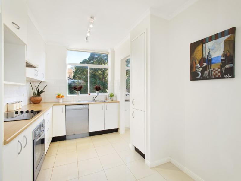 3/26 Walton Crescent, Abbotsford NSW 2046