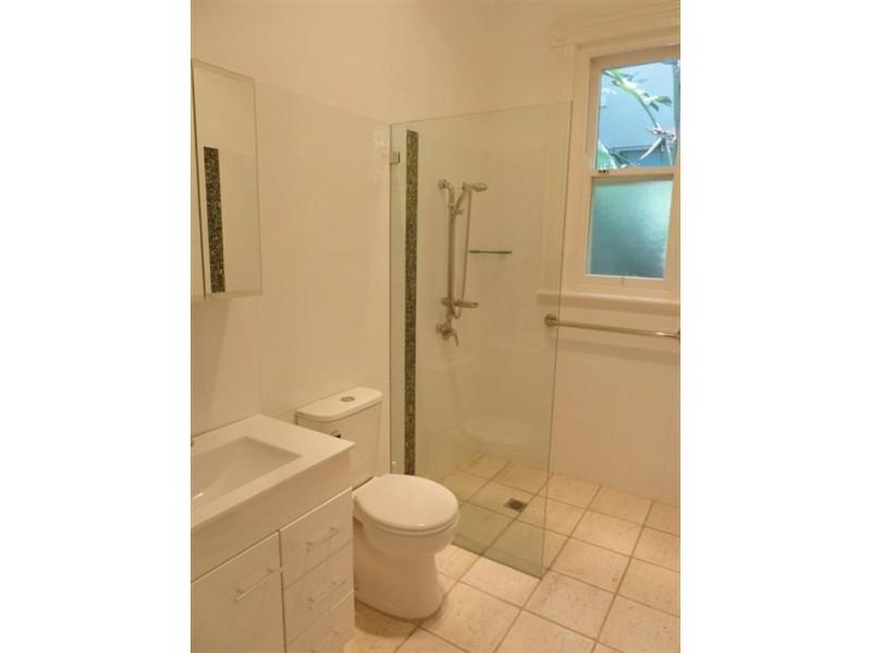 74 St Albans Street, Abbotsford NSW 2046