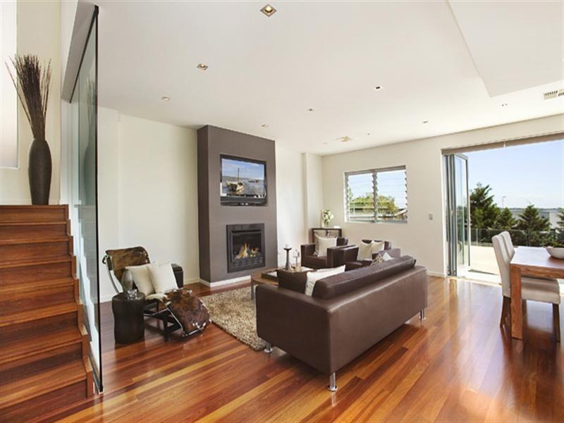 41 St Albans Street, Abbotsford NSW 2046