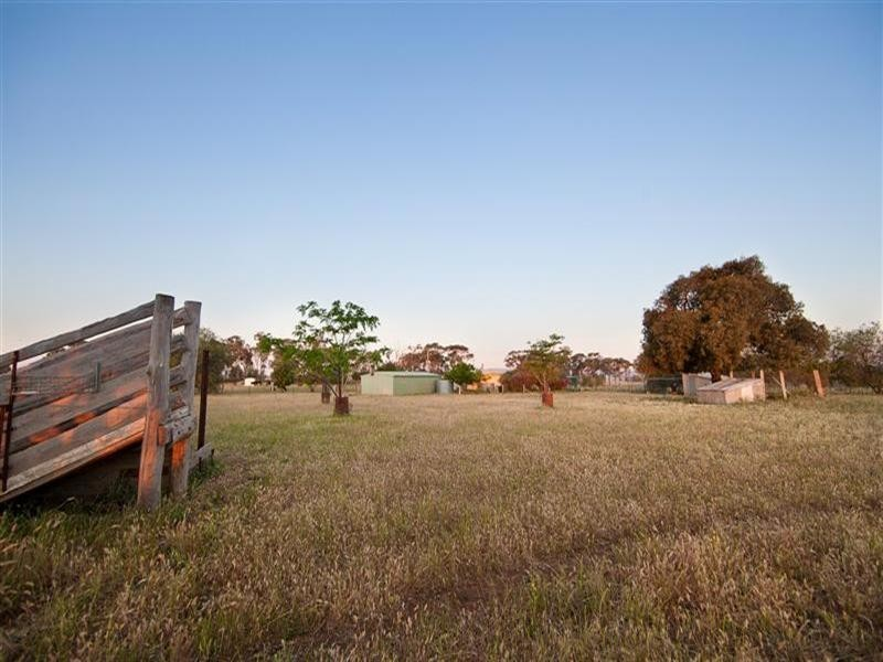 8 Tarwong Lane, Geurie NSW 2831