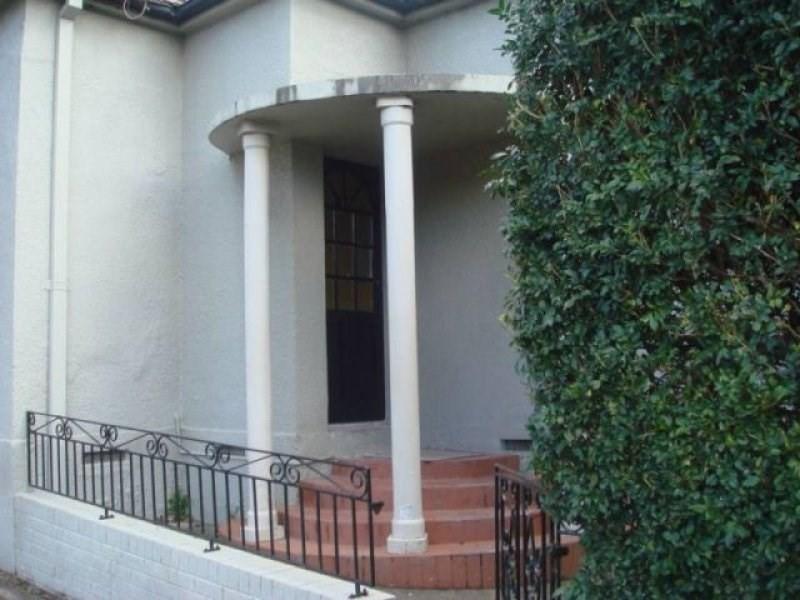 2/16 Cobar Street, Dulwich Hill NSW 2203