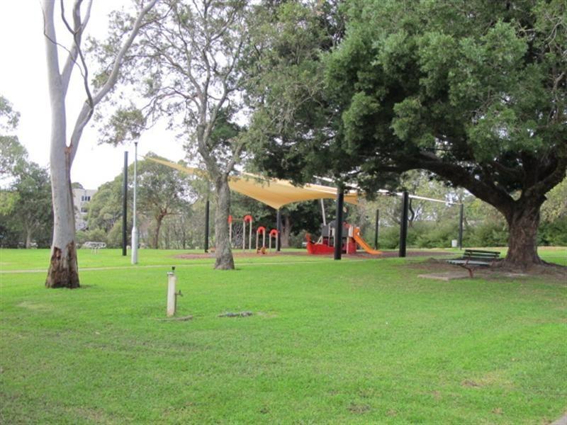 511 Canterbury Road, Campsie NSW 2194
