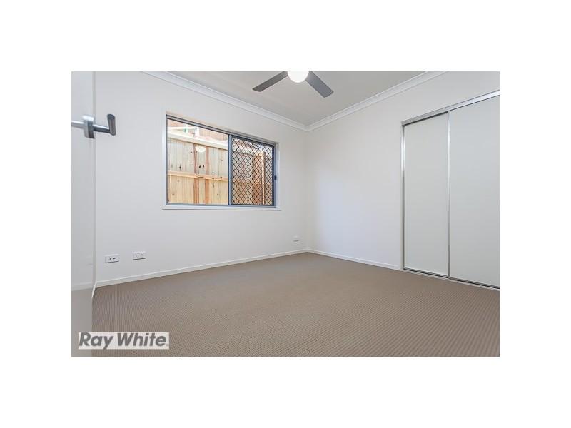 46 (Lot 52) Tattler Street, Mango Hill QLD 4509