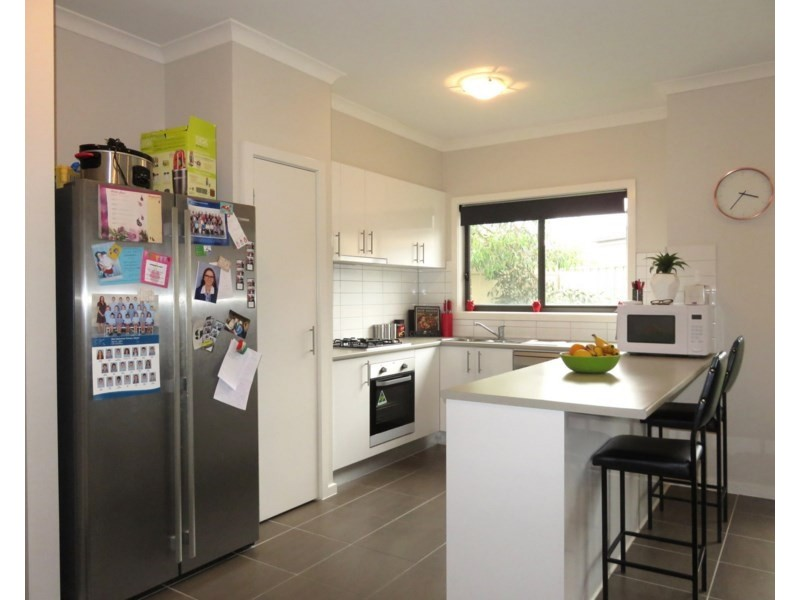 1 Burssi Circuit, Doreen VIC 3754