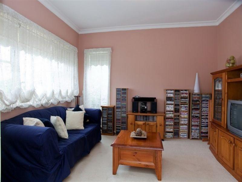 10 Park Lane, Craigieburn VIC 3064