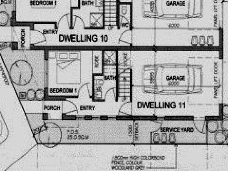 139 Huntingfield Drive, Craigieburn VIC 3064
