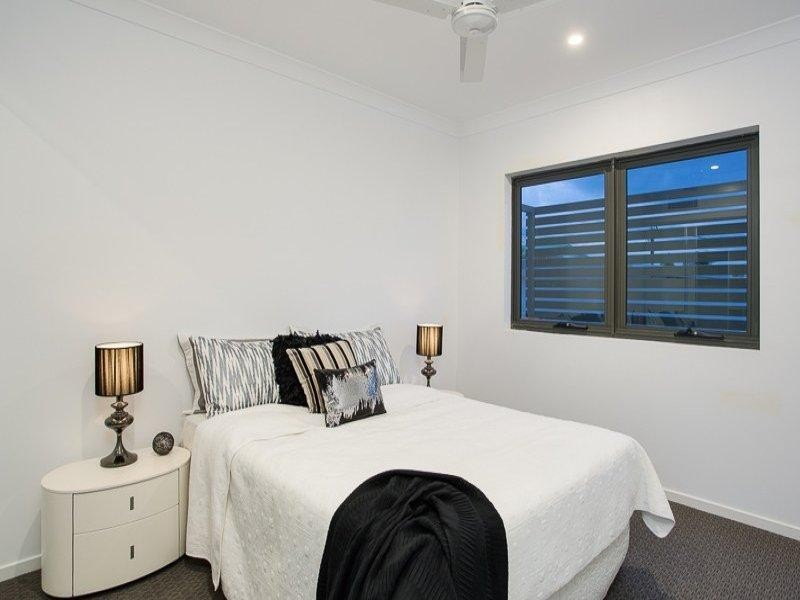 450 South Pine Road, Everton Park QLD 4053