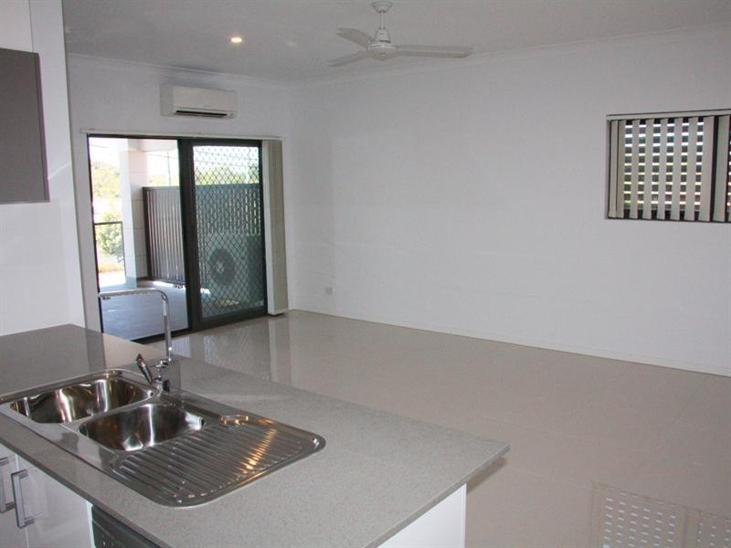 14/450 South Pine Road, Everton Park QLD 4053