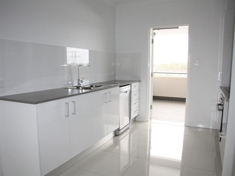 17/450 South Pine Road, Everton Park QLD 4053