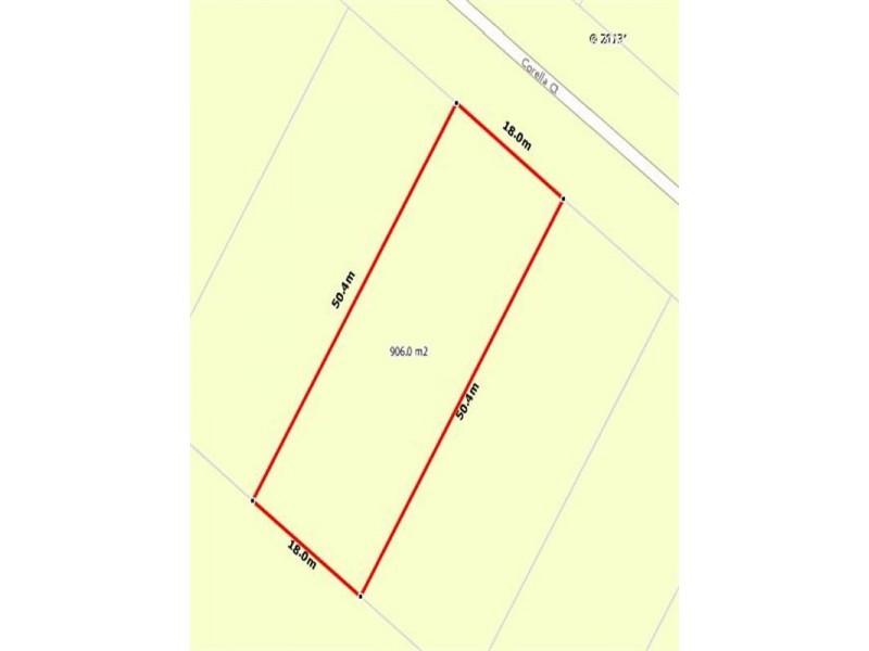 Lot 374 Corella Court, Exmouth WA 6707