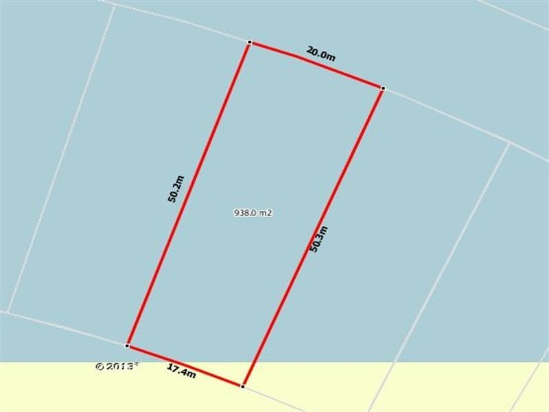 Lot 368 Corella Court, Exmouth WA 6707