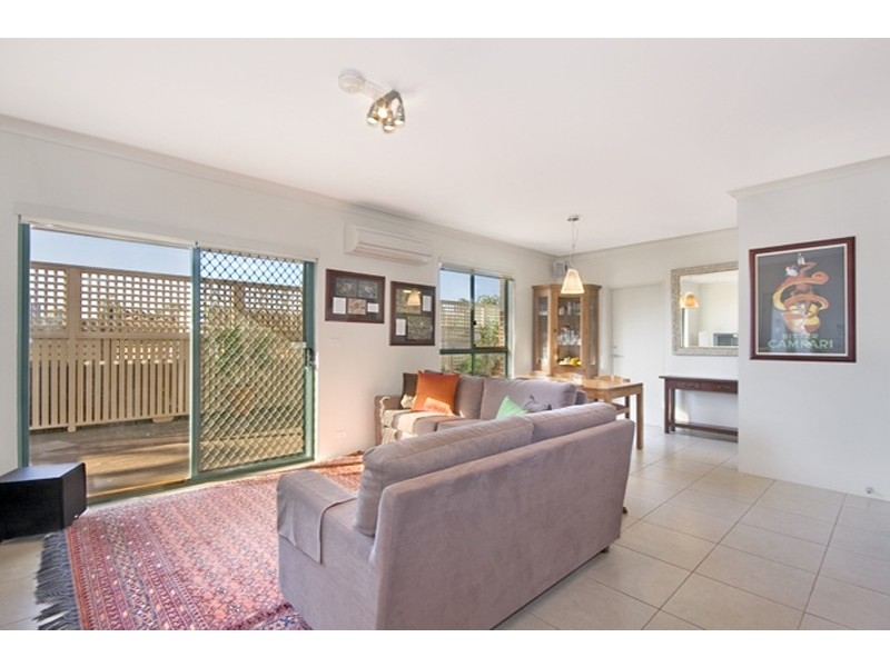 4/138 Edenholme Road, Abbotsford NSW 2046