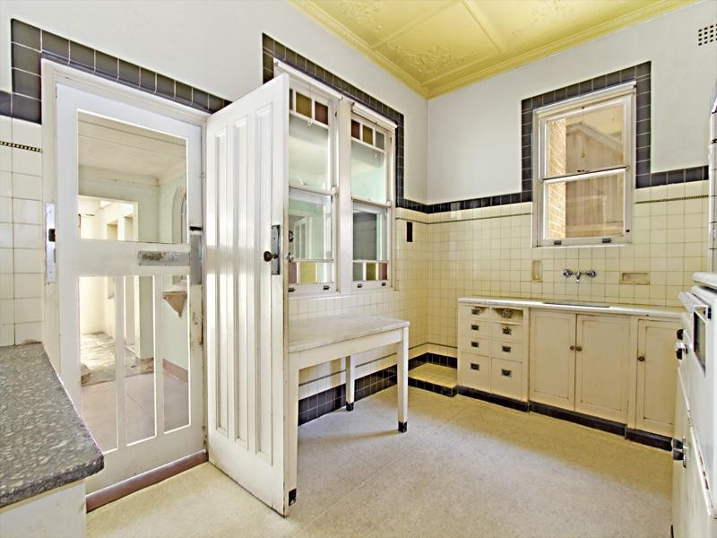 55 Walton Crescent, Abbotsford NSW 2046