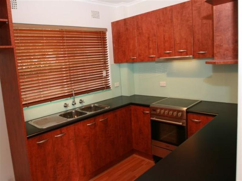 1/37 Walton Crescent, Abbotsford NSW 2046