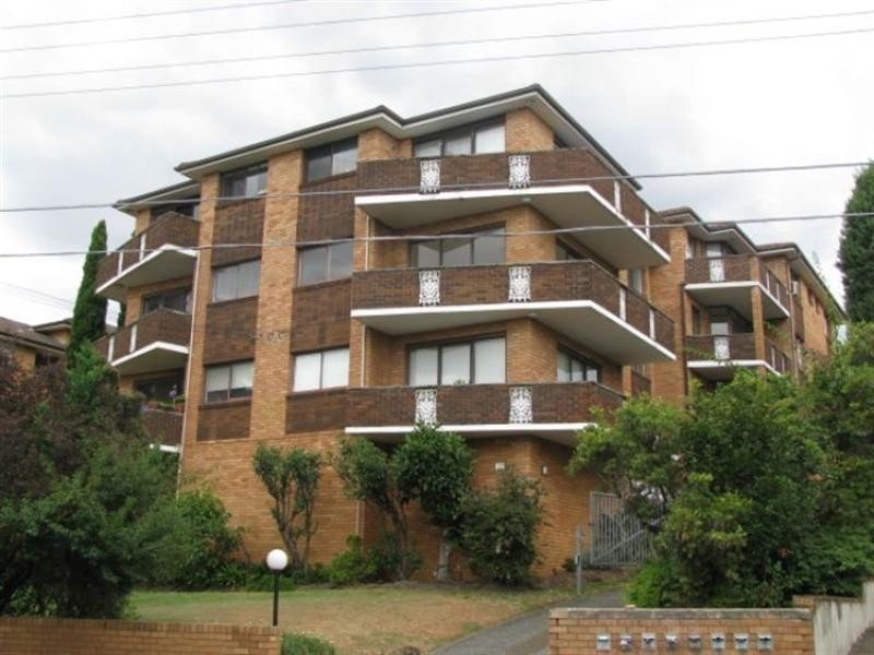 6/27 Walton Crescent, Abbotsford NSW 2046