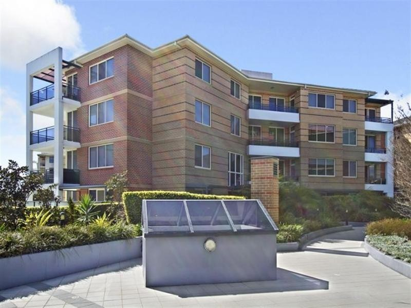 60/1 Janoa Place, Abbotsford NSW 2046