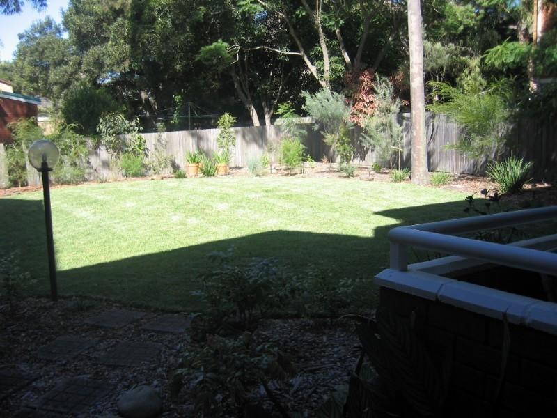 183 Hampden Road, Abbotsford NSW 2046
