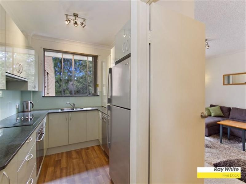 11/168 Hampden Road, Abbotsford NSW 2046