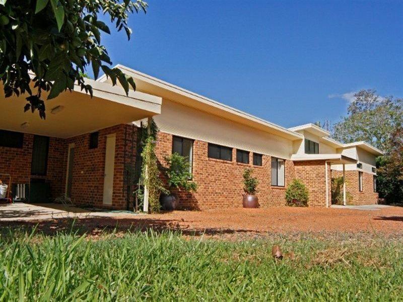 Belbora NSW 2422