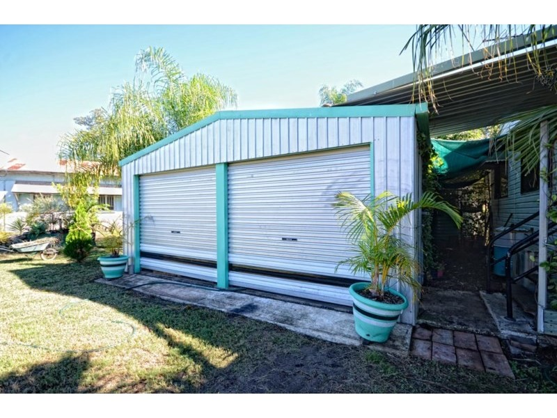 3 Stanley Street, Goovigen QLD 4702
