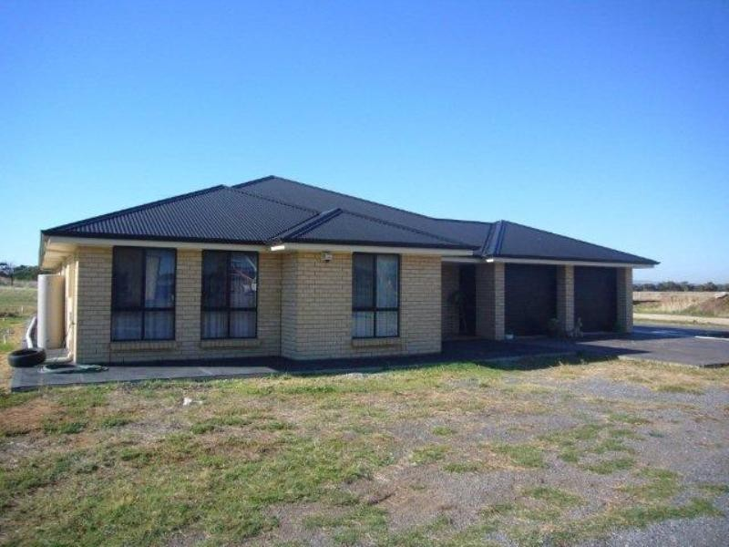 Lot 13 Womma Road, Penfield SA 5121