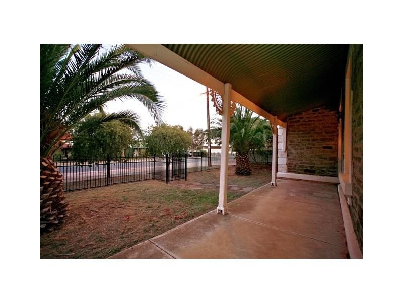 25 Peake Street, Freeling SA 5372