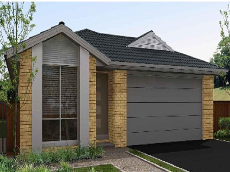 Lot 1 Schuster Street, Freeling SA 5372