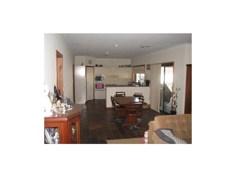 Lot 70 Sugar Gum Place, Freeling SA 5372