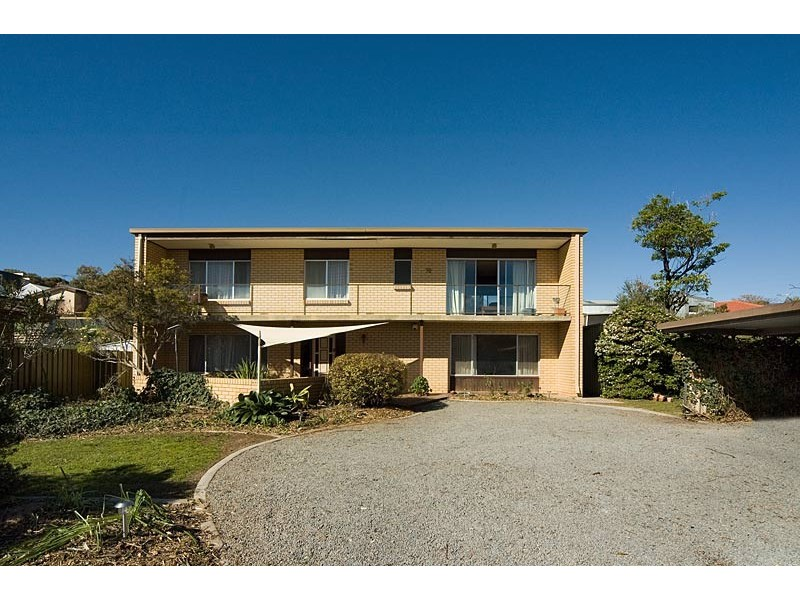 70 Newland Avenue, Marino SA 5049