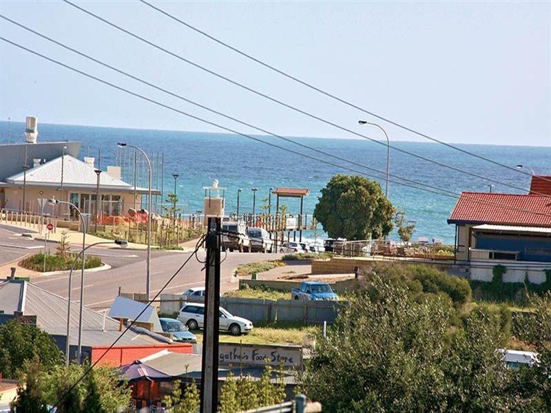 11 Alan Street, Port Noarlunga SA 5167