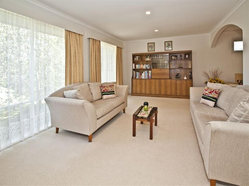 7 Alrene Court, Vermont South VIC 3133