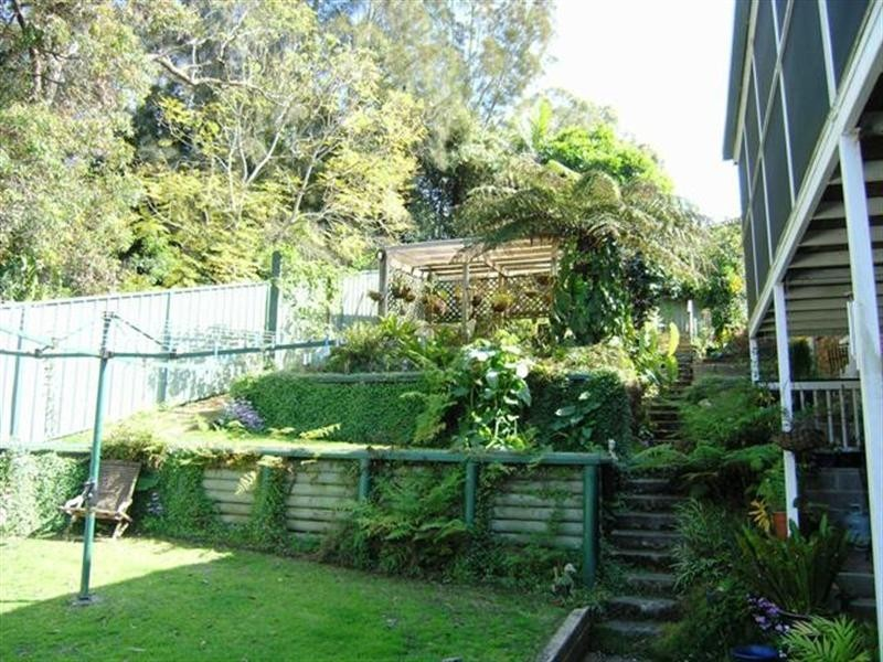 4 Penny Place, Ourimbah NSW 2258