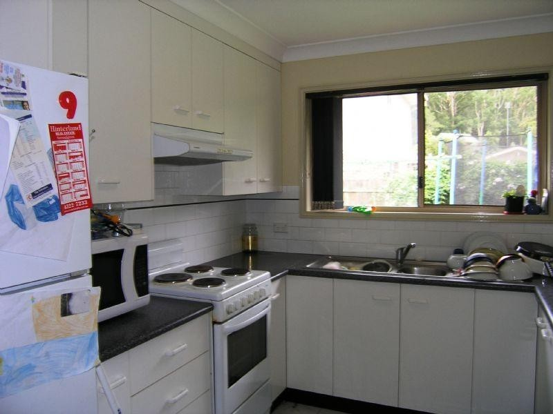 42a Burns Road, Ourimbah NSW 2258