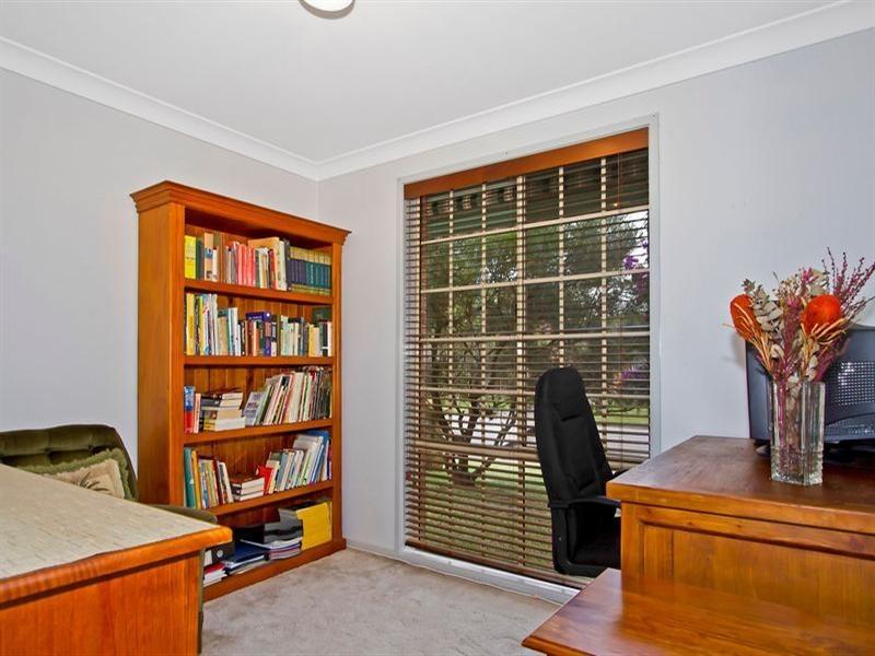 28 Coachwood Drive, Ourimbah NSW 2258