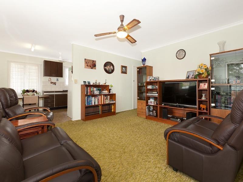 13 Ringwood Street, Durack QLD 4077