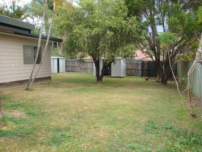 41 Basswood Street, Algester QLD 4115