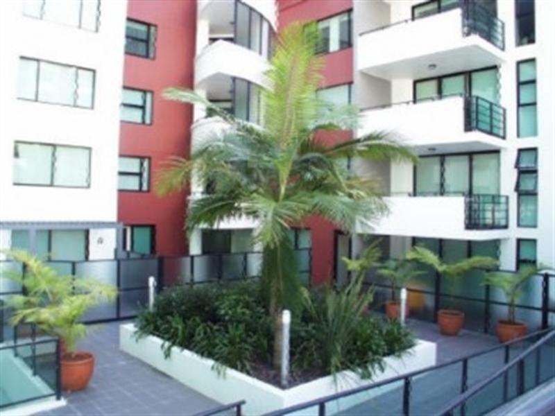 288 Wattle Street, Ultimo NSW 2007