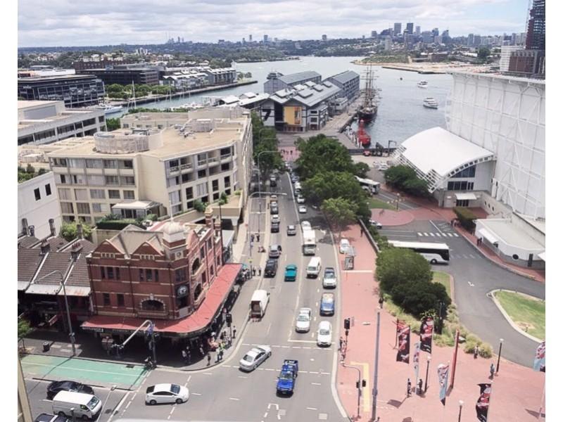 Sydney NSW 2000
