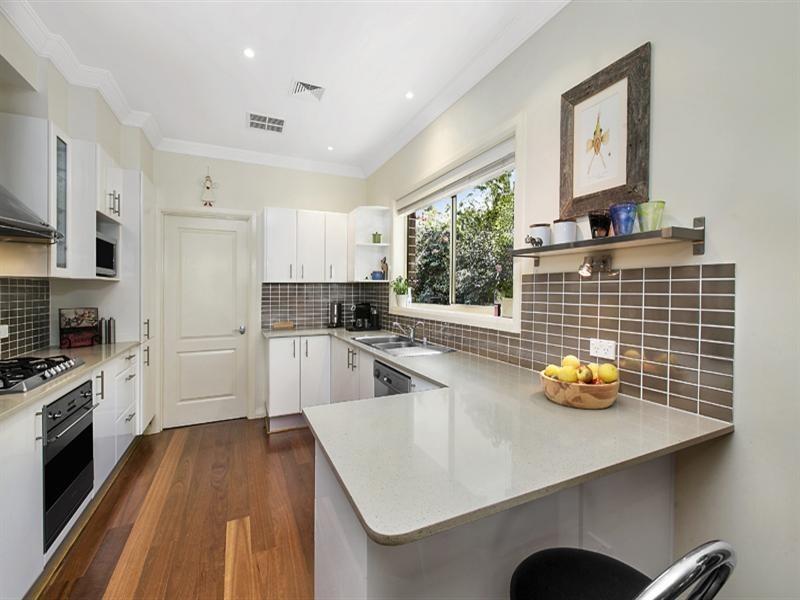11A Reynolds Street, Pymble NSW 2073