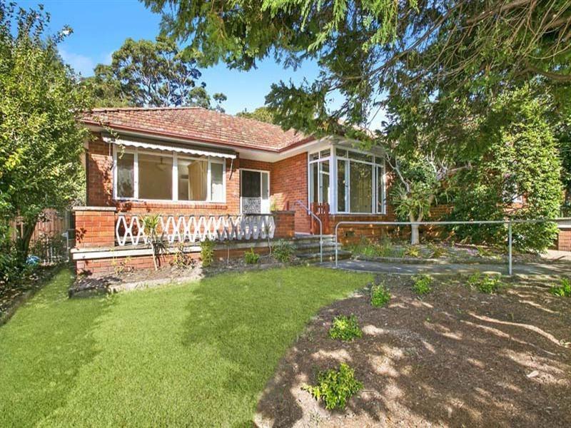 98 Ryde Road, Pymble NSW 2073