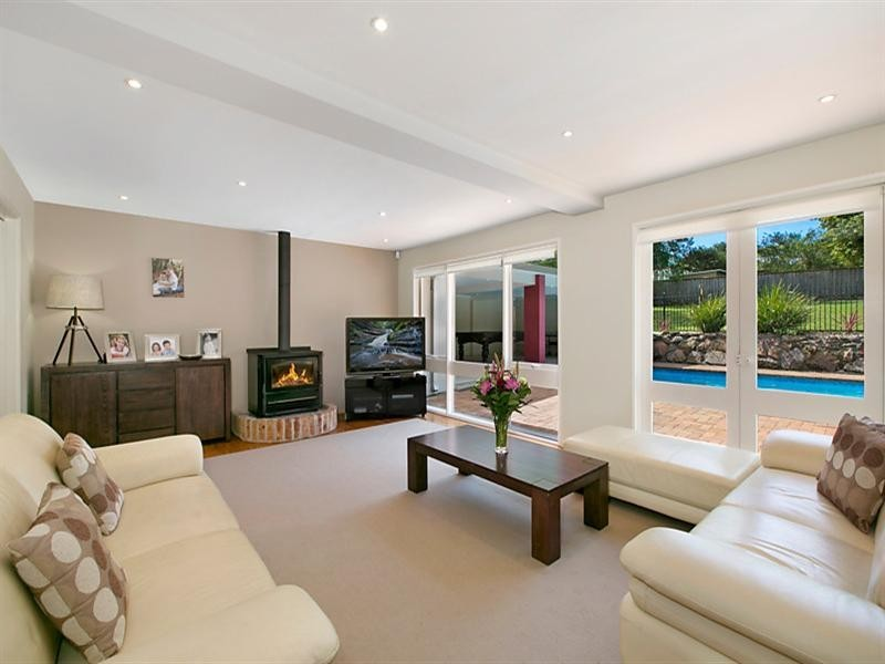 14 Taylor Avenue, Turramurra NSW 2074