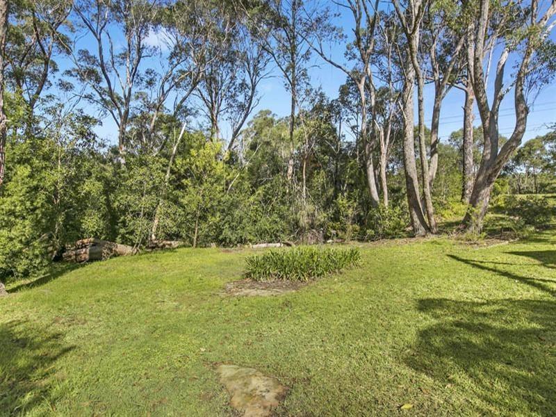 38 Bowen Avenue, Turramurra NSW 2074